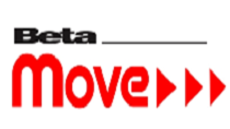 Moving Select